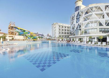Hotel Side Crown Sunshine günstig bei weg.de buchen - Bild von BigXtra Touristik