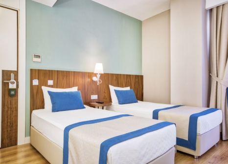Hotel Side Crown Sunshine 351 Bewertungen - Bild von BigXtra Touristik