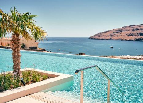 Hotel Lindos Grand Resort & Spa günstig bei weg.de buchen - Bild von BigXtra Touristik