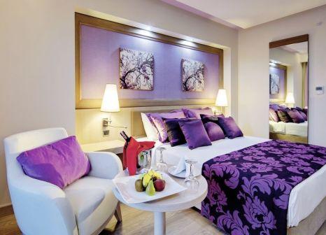 Hotelzimmer mit Minigolf im Euphoria Aegean Resort & Thermal Hotel
