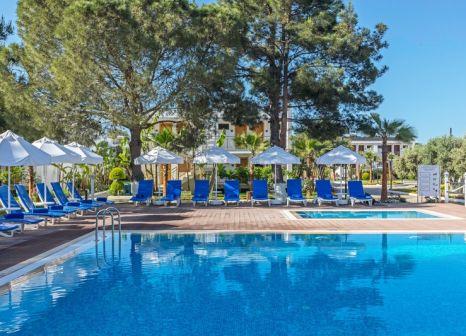 Hotel LABRANDA Lebedos Princess 183 Bewertungen - Bild von BigXtra Touristik