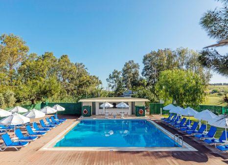 Hotel LABRANDA Lebedos Princess in Türkische Ägäisregion - Bild von BigXtra Touristik