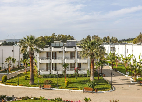 Hotel LABRANDA Lebedos Princess günstig bei weg.de buchen - Bild von BigXtra Touristik