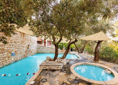 Hotel LABRANDA Loryma Resort in Türkische Ägäisregion - Bild von BigXtra Touristik