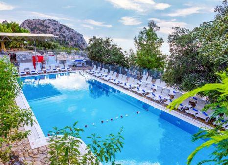 Hotel LABRANDA Loryma Resort 74 Bewertungen - Bild von BigXtra Touristik