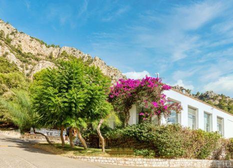 Hotel LABRANDA Loryma Resort günstig bei weg.de buchen - Bild von BigXtra Touristik