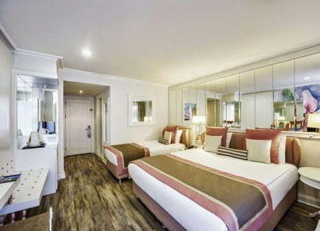 Hotel Delphin Diva 544 Bewertungen - Bild von BigXtra Touristik