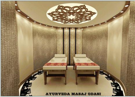 Hotel Aquasis De Luxe Resort & Spa 247 Bewertungen - Bild von BigXtra Touristik