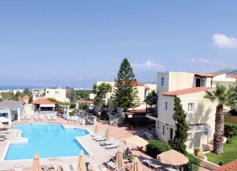 Hotel Porto Village in Kreta - Bild von BigXtra Touristik