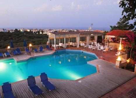 Hotel Porto Village 8 Bewertungen - Bild von BigXtra Touristik