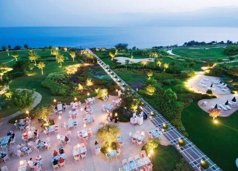 Hotel The Marmara Antalya günstig bei weg.de buchen - Bild von BigXtra Touristik