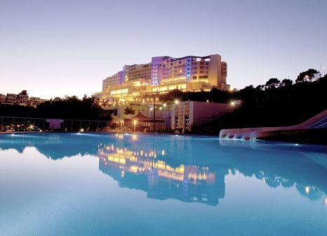 Hotel Aria Claros Beach & Spa Resort 435 Bewertungen - Bild von BigXtra Touristik