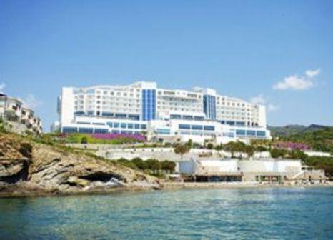 Hotel Aria Claros Beach & Spa Resort günstig bei weg.de buchen - Bild von BigXtra Touristik