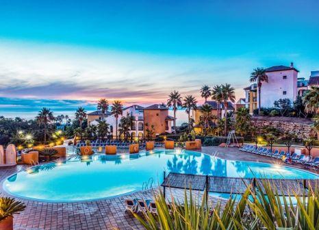 Hotel Aldiana Club Costa del Sol in Costa del Sol - Bild von BigXtra Touristik
