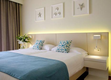 Hotel Aldiana Club Costa del Sol 38 Bewertungen - Bild von BigXtra Touristik