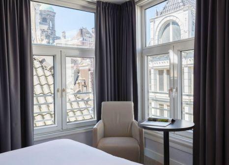 Hotel Amsterdam De Roode Leeuw 2 Bewertungen - Bild von BigXtra Touristik