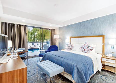 DoubleTree by Hilton Hotel Kusadasi 2 Bewertungen - Bild von BigXtra Touristik
