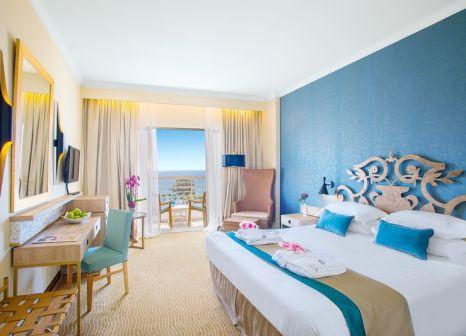 Hotelzimmer im GrandResort Hotel günstig bei weg.de