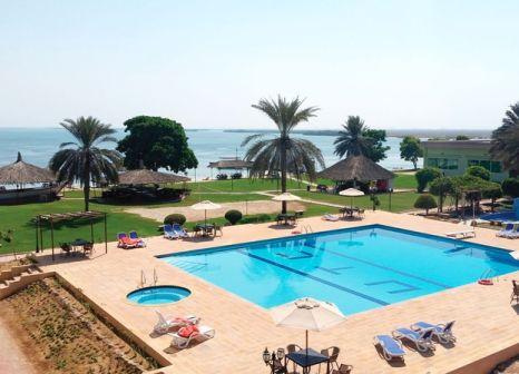 Hotel Flamingo by Bin Majid in Umm al-Quwain - Bild von BigXtra Touristik