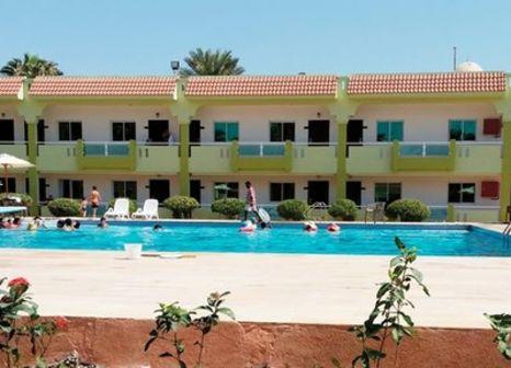 Hotel Flamingo by Bin Majid günstig bei weg.de buchen - Bild von BigXtra Touristik