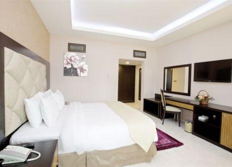 Hotel Flamingo by Bin Majid 1 Bewertungen - Bild von BigXtra Touristik