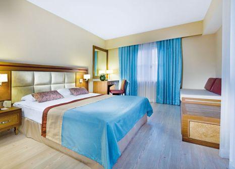 Hotelzimmer im Euphoria Tekirova Hotel günstig bei weg.de