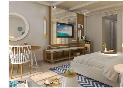 Hotelzimmer im Titanic Deluxe Bodrum günstig bei weg.de