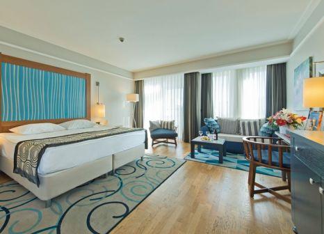 Hotelzimmer im Xanadu Island günstig bei weg.de