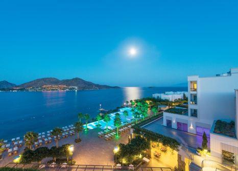 Hotel Xanadu Island günstig bei weg.de buchen - Bild von BigXtra Touristik