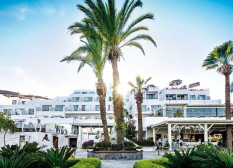 Hotel Voyage Bodrum 42 Bewertungen - Bild von BigXtra Touristik
