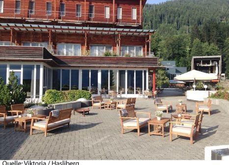 Das Hotel Panorama 12 Bewertungen - Bild von BigXtra Touristik