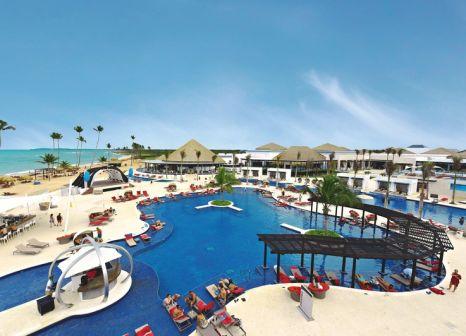 Hotel Royalton CHIC Punta Cana Resort & Spa in Ostküste - Bild von BigXtra Touristik