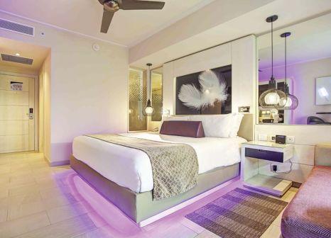 Hotel Royalton CHIC Punta Cana Resort & Spa 5 Bewertungen - Bild von BigXtra Touristik