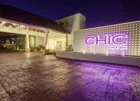 Hotel Royalton CHIC Punta Cana Resort & Spa günstig bei weg.de buchen - Bild von BigXtra Touristik