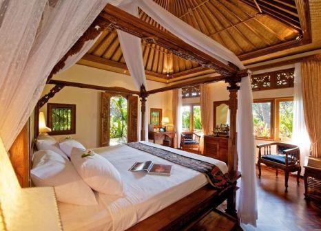 Hotel Matahari Beach Resort & Spa in Bali - Bild von FTI Touristik