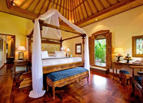Hotel Matahari Beach Resort & Spa günstig bei weg.de buchen - Bild von FTI Touristik