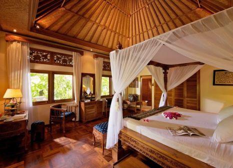 Hotel Matahari Beach Resort & Spa 9 Bewertungen - Bild von FTI Touristik