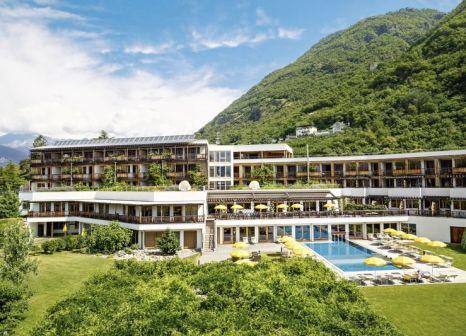 Hotel theiner's garten Das Biorefugium günstig bei weg.de buchen - Bild von FTI Touristik