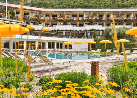 Hotel theiner's garten Das Biorefugium in Trentino-Südtirol - Bild von FTI Touristik