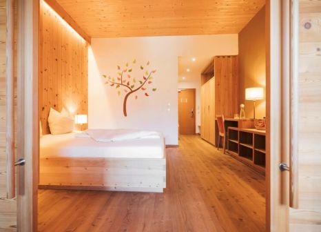 Hotelzimmer im theiner's garten Das Biorefugium günstig bei weg.de