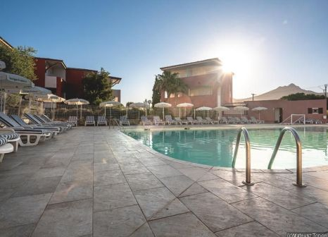 Hotel Maristella 29 Bewertungen - Bild von Berge & Meer