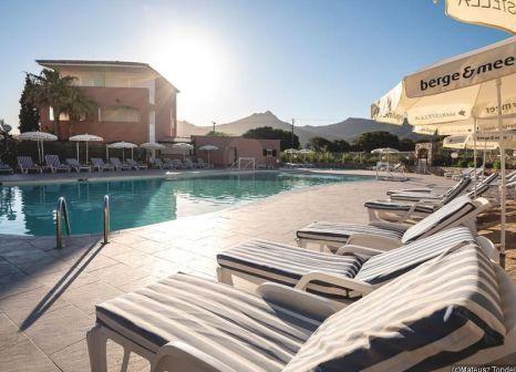 Hotel Maristella günstig bei weg.de buchen - Bild von Berge & Meer