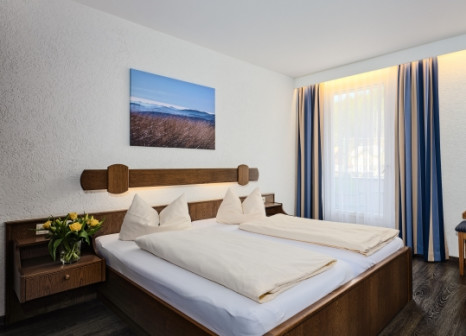 Parkhotel Waldeck in Schwarzwald - Bild von Ameropa