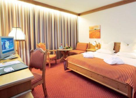 Ringhotel Posthotel Usseln 8 Bewertungen - Bild von Ameropa