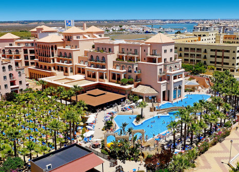 Hotel Playacanela 15 Bewertungen - Bild von alltours