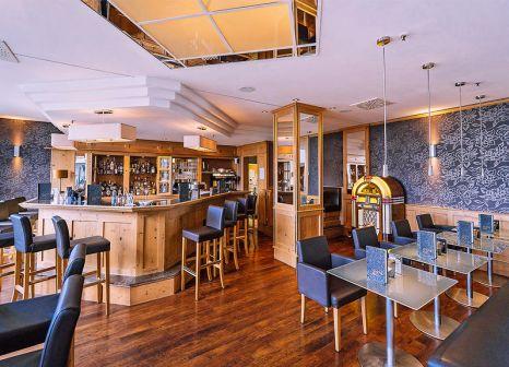 Grand Excelsior Hotel München Airport 2 Bewertungen - Bild von alltours