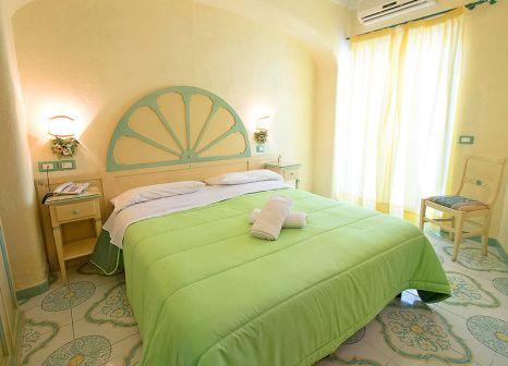 Hotelzimmer im Park Hotel La Villa günstig bei weg.de