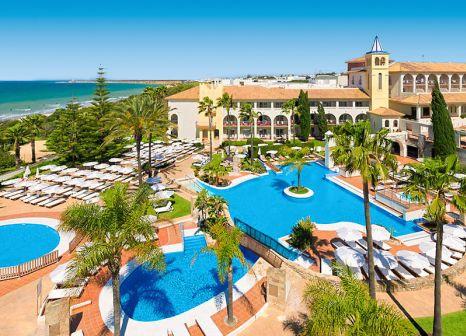 Hotel Fuerte Conil Costa Luz in Costa de la Luz - Bild von alltours
