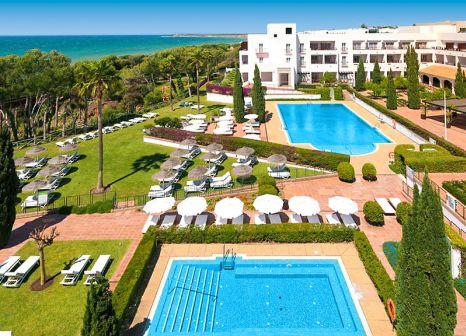 Hotel Fuerte Conil Costa Luz 85 Bewertungen - Bild von alltours