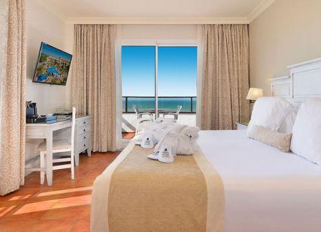 Hotelzimmer im Hotel Fuerte Conil Costa Luz günstig bei weg.de
